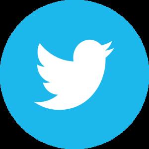 twitter_circle-512